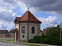 Altshausen Annakapelle 1.jpg