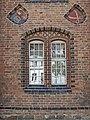 Altstädtisches Rathaus Brandenburg northwest window.jpg