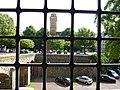 Altstadt, 06108 Halle (Saale), Germany - panoramio (20).jpg