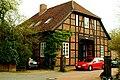Am Edelhofe 2 Hannover Ricklingen alte Schule.jpg