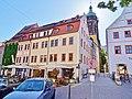 Am Markt Pirna 120450224.jpg