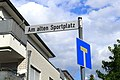 Am alten Sportplatz (Hilden). Reader-01.jpg