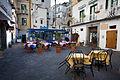 Amalfi - 7438.jpg