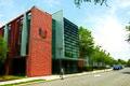 Amalgamated Transit Union International Headquarters.jpg