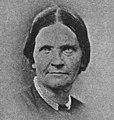 Amalie Dietrich.jpg