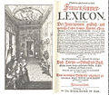 Amaranthes Frauenzimmer-Lexicon 1715.jpg