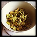 Amarillo hops.jpg