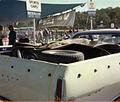 Amaroo Park Pits, 1979 (23714805629).jpg