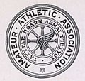 Amateur Athletic Association Logo.jpg