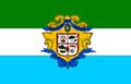 Amatura - bandeira.png