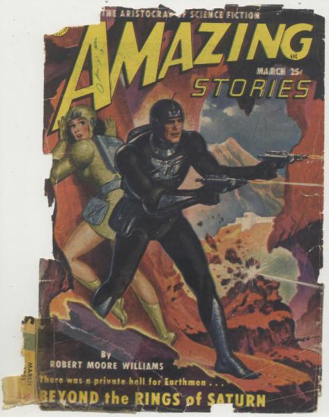 File:Amazing Stories Volume 25 Number 03.djvu