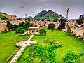 Amber Fort Jaipur Rajasthan.jpg