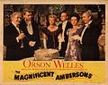 Ambersons-lobby-card-1.jpg