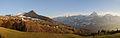 Amden Panorama.jpg