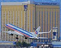 American - Mandalay Bay (9478597303).jpg