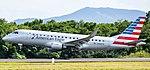 American Eagle Airlines Embraer 175 (N420YX) at Martinique Aimé Césaire International Airport.jpg