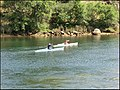 American River Folsom 828 - panoramio.jpg