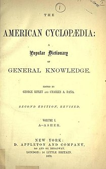 American cyclopaedia frontispiece.JPG