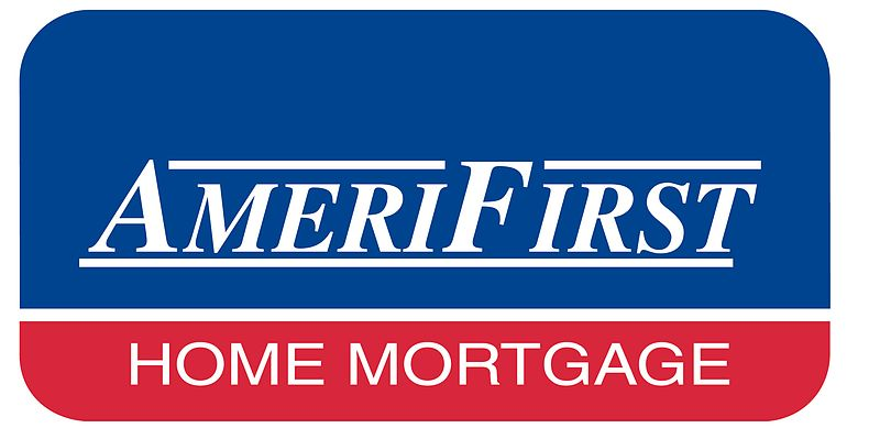 File:Amerifirst Mortgage Logo.jpg