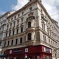 Amerlingstraße 8, Mariahilf.jpg