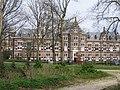 Amersfoort1.JPG