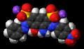Amido-black-10B-sodium-3D-spacefill.png