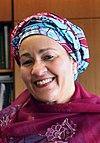 Amina J. Mohammed en Londres - 2018 (41824822362) (cropped) .jpg