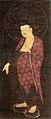 Amitabha (Musee Guimet).jpg