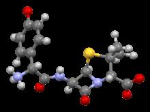 Amoxicillin-from-xtal-Mercury-3D-balls.png