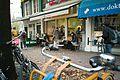 Amsterdam (4094467310).jpg