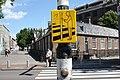 Amsterdam (5587766807).jpg