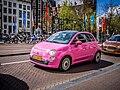 Amsterdam (8698356996).jpg