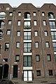 Amsterdam - Entrepotdok - Elburg.JPG