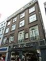 Amsterdam - Nieuwendijk 229.jpg