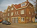 Amsterdam - Van der Pekbuurt V.JPG