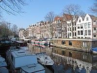 Amsterdam Achtergracht.jpg