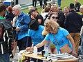 Amsterdam Bodypainting Day 2017 006.jpg