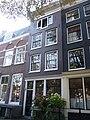 Amsterdam Herenmarkt 24.JPG
