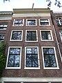 Amsterdam Oudeschans 42 top.jpg