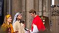 Amtseinführung des Erzbischofs von Köln Rainer Maria Kardinal Woelki-0903.jpg