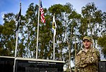 An Air Force Chief - 39 years old - Army Ranger School - Why not? (Image 1 of 3) 160519-F-HA938-001.jpg