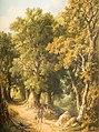 An Oak Glade.jpg