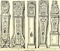 An historical guide to French interiors, furniture, decoration, woodwork, and allied arts during the last half of the seventeenth century, the whole of the eighteenth century, and the earlier part of (14801647143).jpg