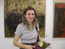 Ana Bonđžić.JPG