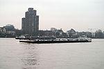 Anaconda (ship, 2009) 002.JPG