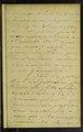 Analyse du Journal de la navigation de la flotte qui est allée a la terre du Brésil en 1530-1532.pdf
