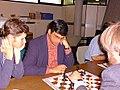 Anand 1997 Dortmund.jpeg