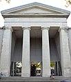 Ancien Palais de Justice - La Roche-sur-Yon.jpg