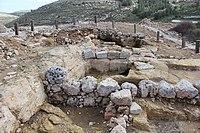 Ancient Shiloh IMG 2960.JPG