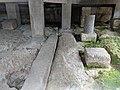 Ancient shipyard.jpg